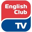 english club tv.jpg