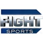 fight sports.jpg