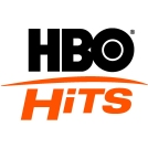 hbo hits