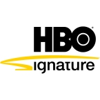 hbo signature.jpg