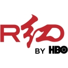 red by hbo.jpg
