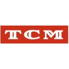 tcm.jpg
