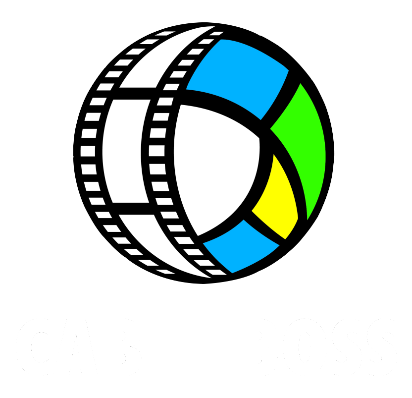 Cable BOSS