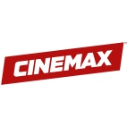 Cinemax NEW 2019