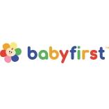 New Babyfirst 2019